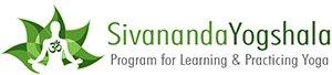Sivananda Yogshala – Yoga in Mumbai | Yoga Teacher in Andheri West