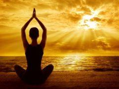 Sivananda Yogshala - Yoga in Mumbai